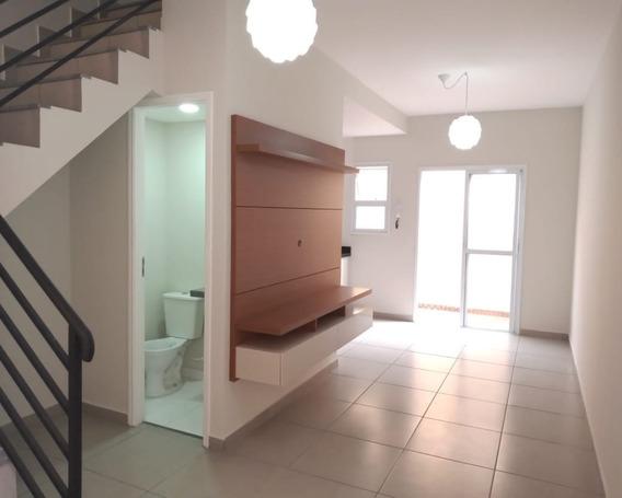 Casa - Ca00890 - 34761203