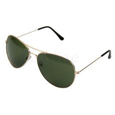 d6f9a0d10bb6e Oculos De Sol Estilo Militar - Óculos no Mercado Livre Brasil