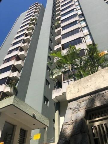 Apartamento Lomas De Prados Del Este Mls #20-6229