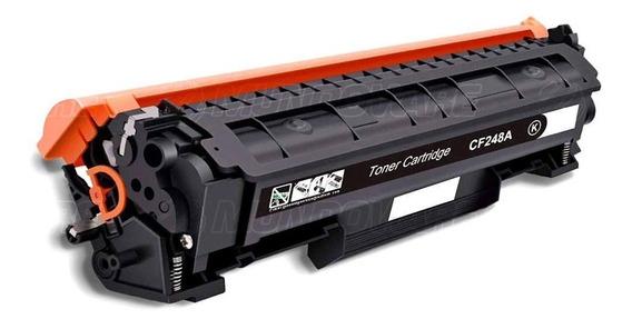 Toner Para Impressora Mfp M28 M28a M28w Novo
