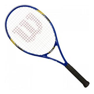 Raquete De Tênis Wilson Us Open Adulto - L2 L3 - Lançamento