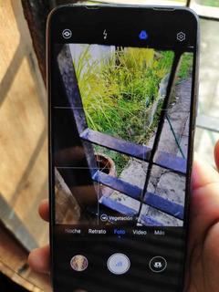 Vendo Nova 5t Huawei 8gb /128gbGarantía Vigente