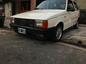 Fiat Uno 1.6 Scr $90.000