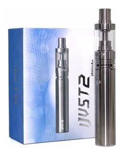 Just Two Vaporizador Cigarro Electrico