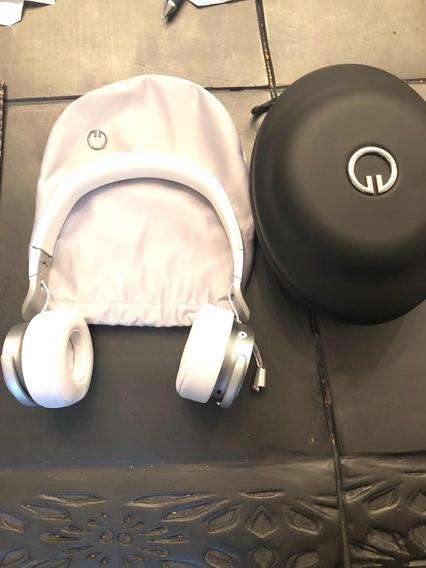 Fone De Ouvido Wireless Musik