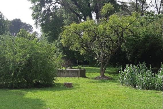Casa Quinta En Venta En San Miguel