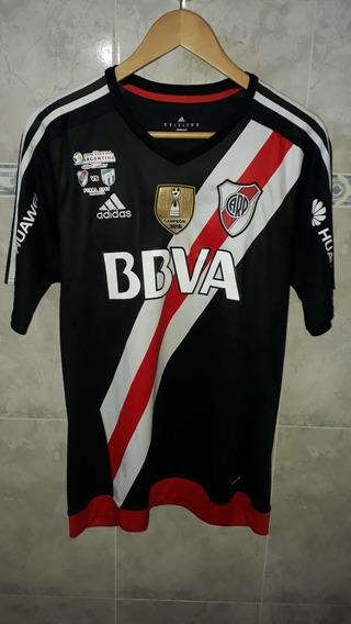 Camiseta River Final Copa Argentina # 32 Scocco!!!!!!!!!!!!!