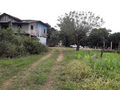 Vendo Hacienda Santa Marianita