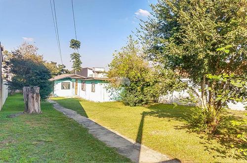 Imagem 1 de 4 de Terreno - Residencial - 936367