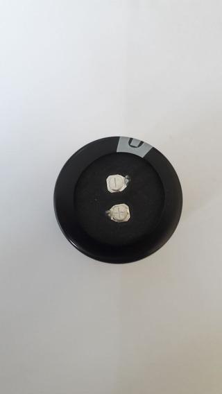 Condensador Eletrolitico 220/16v Rd
