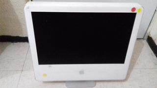 "GENUINE Apple  iMac G5 20/"" Inverter Board  614-0345-A"