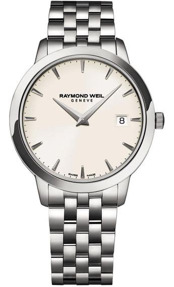 Reloj Raymond Weil Toccata Caballero Rw5588st40001