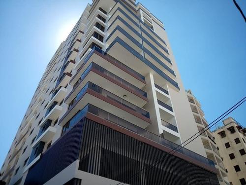 Apartamentos En Oferta