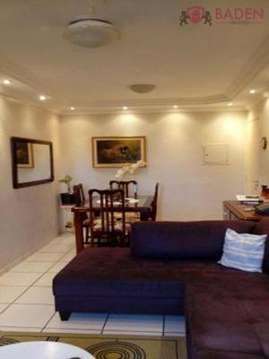 Apartamento 2 Dormitórios - Ap01435