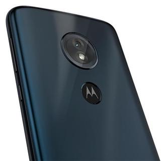 Smartphone Motorola Moto G6 Play Xt1922-3 Dual Sim 32gb Azul