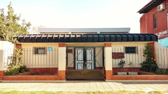 Casa/salón/terreno/ Dueño Directo En Pilar, Manuel Alberti