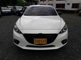 Mazda Mazda 3 Touring Mec Hb