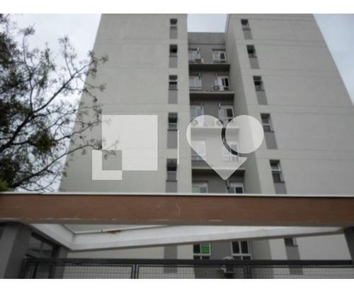 Imagem 1 de 15 de Apartamento - Tristeza - Ref: 6131 - V-229999