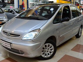 Citroën Picasso 2003