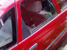 Volkswagen Pointer 1.8 Cli 1996