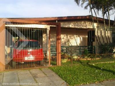 Casa - Rubem Berta - Ref: 174968 - V-174968