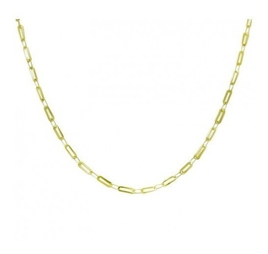 Cordão Cartier - Em Ouro 18k 750 Maravilhoso!! 2.2 Grs