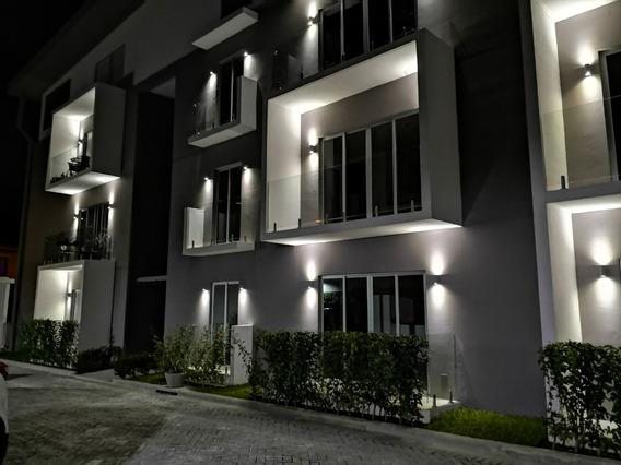 Hermoso Apartamento A Estrenar En Pinares