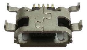Conector Sistemas Carga Usb Tablet Genesis Gt 7304 Kit 3 Un