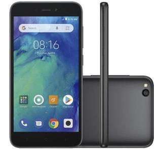 Celular Smartphone Xiaomi Redmi Go Preto