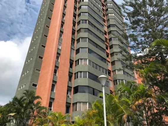 Apartamentos En Venta Mls #19-14423 Yb