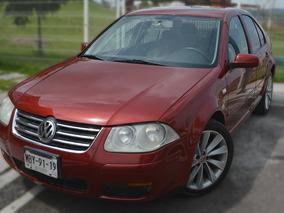 Volkswagen Jetta Tdi 1.9l 2008