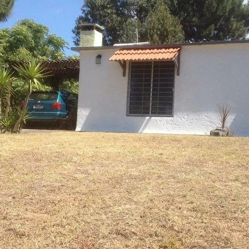 Se Vende Muy Linda Casa En Bello Horizonte