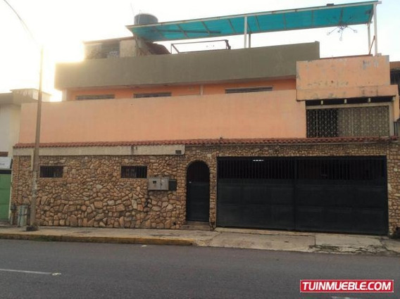 19-9470 Casas En Alquiler Sarahy Ramirez 0424.2131760
