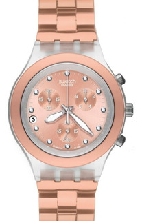 Libre Colombia Relojes 4047 Svck Reloj Mercado Ag En Swatch v8mwn0N