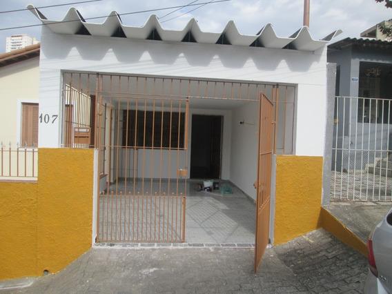 Casa 2 Dormitório Próximo Ao Portão 3 Da Usp Fl05