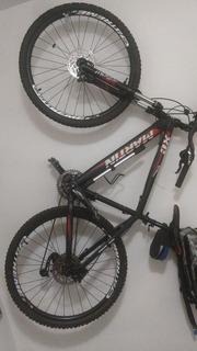 Bicicleta Martin Aro26