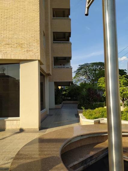 Venta De Apartamento La Soledad Zona Norte 04126835217