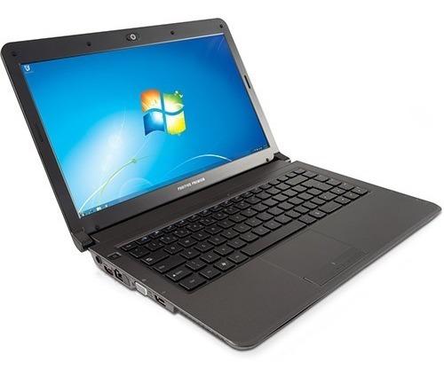 Notebook Tela14 Polegadas Frete Gratis !