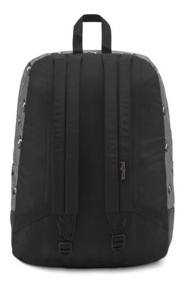 Jansport Superbreak Blacklabel 100% Original