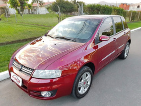 Fiat Stilo 1.8 Mpi 8v Flex 4p Manual
