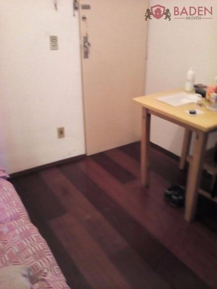 Apartamento Residencial Em Campinas - Sp, Botafogo - Ap00975