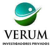 Investigadores Privados Y Detectives Verum