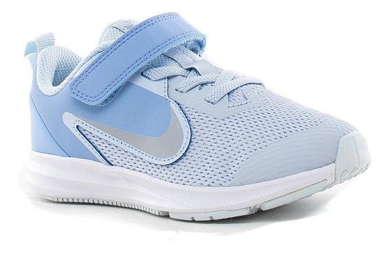 Zapatillas Downshifter 9 Psv Nike Sport 78 Tienda Oficial