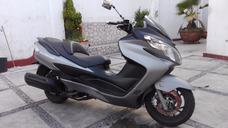 Motoneta/scooter Suzuki Burgman 400 2007