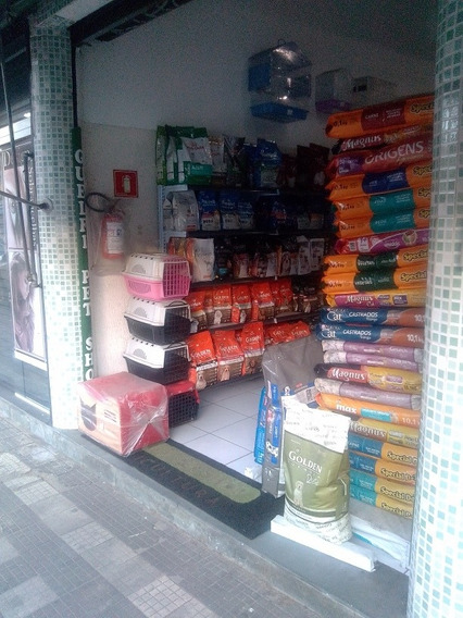 Pet Shop Itanhaem