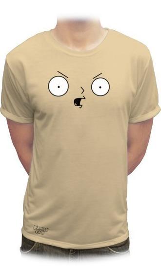 Family Guy - Padre De Familia - Peter Griffin / Playera