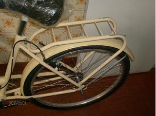 Bicicleta Se Vendio No Envios