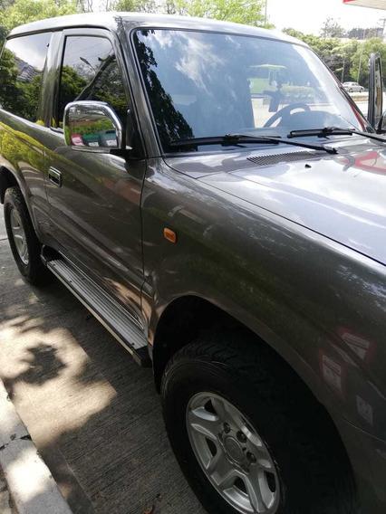 Vendo Toyota Prado Sumo
