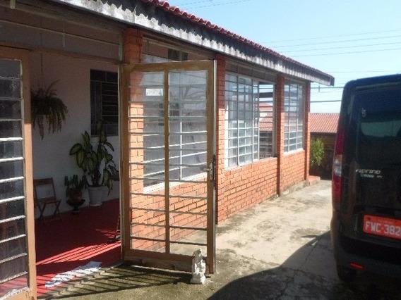 Casa - Cas258 - 3011765