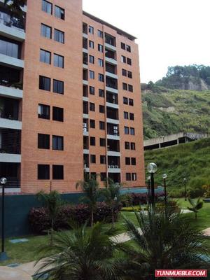 Colinas De La Tahona, Vendo Espectacular Ph, Remodelado
